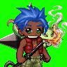 Madshrum Alpha's avatar