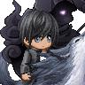 305blacksexy's avatar
