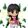 Emiko_Nikko's avatar