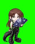 Rune-chick's avatar