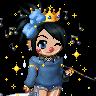 ElectricCandii's avatar