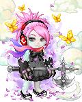 sorrow18's avatar