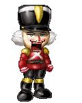 chillyboi's avatar
