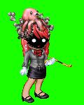 ultra_mermaid_godess's avatar