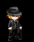 Nicolae Tesla's avatar