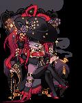 knees n toes's avatar