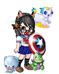 XxTrolololololxX's avatar