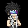 FackingLuser's avatar