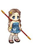 taylor3231's avatar