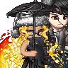 cursed_vampire14's avatar