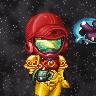 -ChozoChild-'s avatar