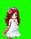 LittleDiamondCat's avatar