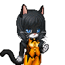Staccato Crescendo's avatar