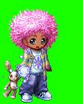 rollermel's avatar