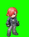 Reuben Sterling's avatar