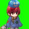 Aiizen's avatar