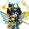 v_Lara_v's avatar