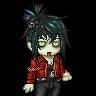 Brenna_r4wr's avatar