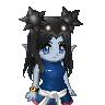 sarah911590's avatar