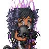 [ Lillianna ]'s avatar