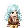 lil_cloud_9-'s avatar