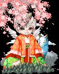 ppouf's avatar