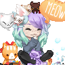 StellaLuna SkyWind's avatar