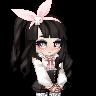 StrangerInDanger's avatar