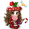 xpurdyoticx's avatar
