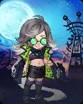 CheesyThicc's avatar