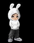 0h Gh0st's avatar