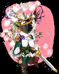 Polaritis's avatar