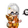 RainsOpacity's avatar