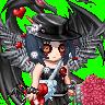 wickedlove1706's avatar