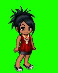 pretty_candace's avatar