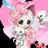 redheero's avatar