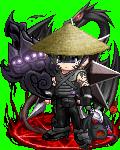 Naruto 001 ninja