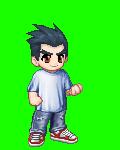 lucky_luciano66's avatar