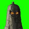 KingOfSpring's avatar