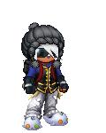b3tch-u-ugly's avatar