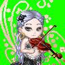 darkdepressiongurl's avatar