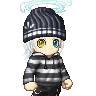 Rhinen's avatar