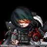 BladeDark's avatar