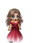 daisykitty88's avatar