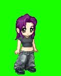 PhatsoJuggalette18's avatar