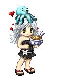 ArAsHi824fan's avatar