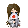 KagamiMeko-Chan's avatar