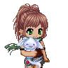 Kaoru Victoria's avatar
