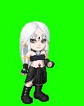 Daneirus's avatar