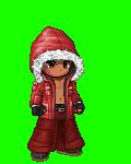 j-killa15's avatar